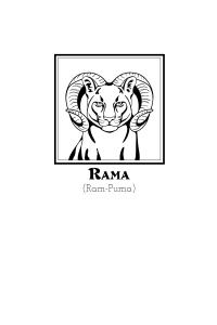 Illustration Rama (3)