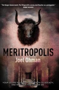 Meritropolis (3)